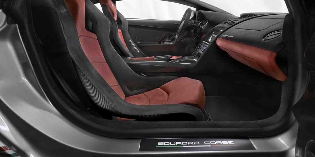Lamborghini_Gallardo_LP_570_4_Squadra_Corse_1680-min