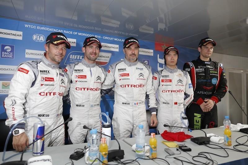Post-race-press-conference-800x533-min