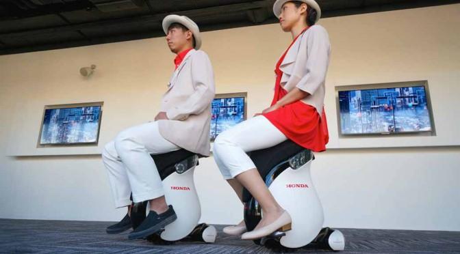 honda-personal-mobility-uni-cub-β-in-milan-italy-expo-debut20150427-1