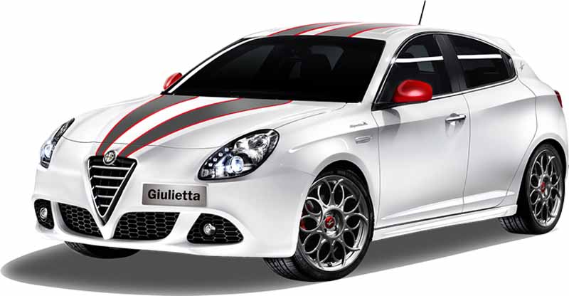 alfa-romeo-appeared-special-specification-car-of-two-to-giulietta-sprint20150426-100-min