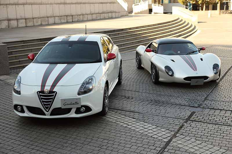 alfa-romeo-appeared-special-specification-car-of-two-to-giulietta-sprint20150426-2-min
