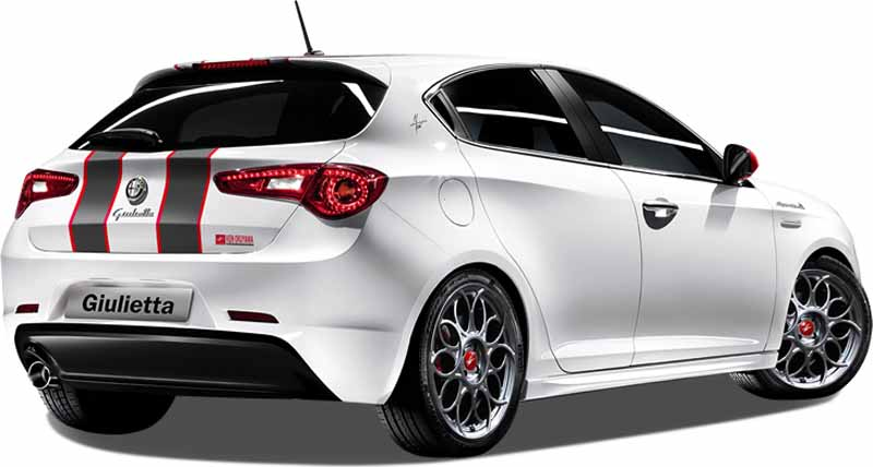 alfa-romeo-appeared-special-specification-car-of-two-to-giulietta-sprint20150426-200-min