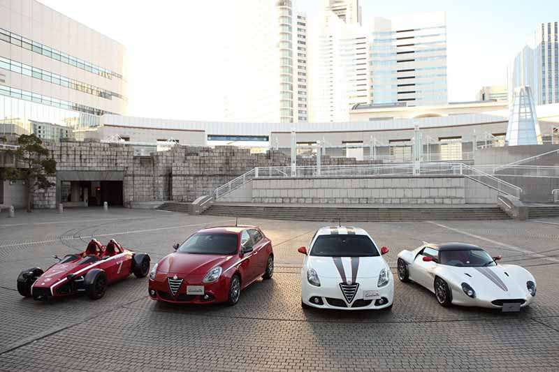 alfa-romeo-appeared-special-specification-car-of-two-to-giulietta-sprint20150426-7-min