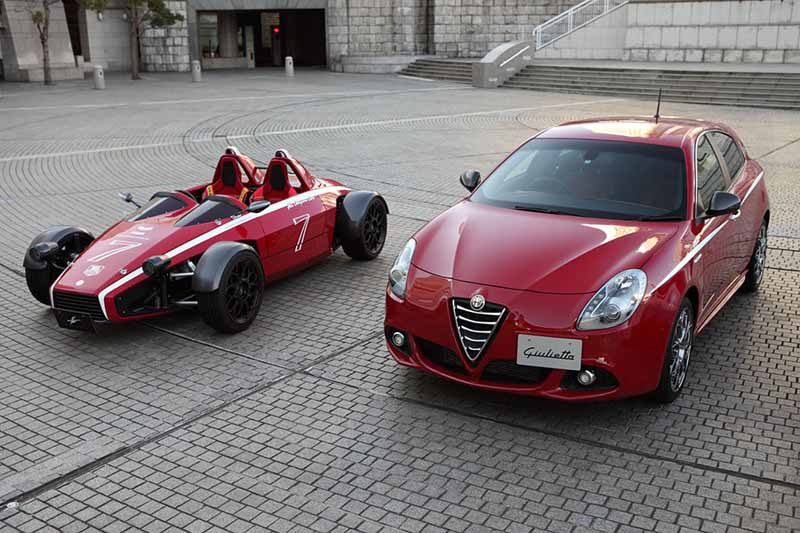 alfa-romeo-appeared-special-specification-car-of-two-to-giulietta-sprint20150426-8-min