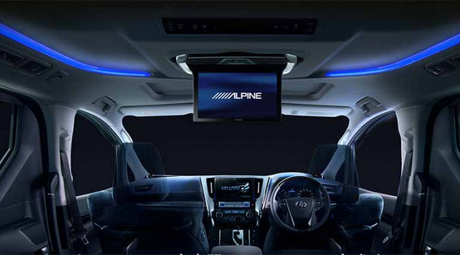 alpine-10-inch-car-navigation-system-of-the-big-x-premium-announcement20150429-3-min