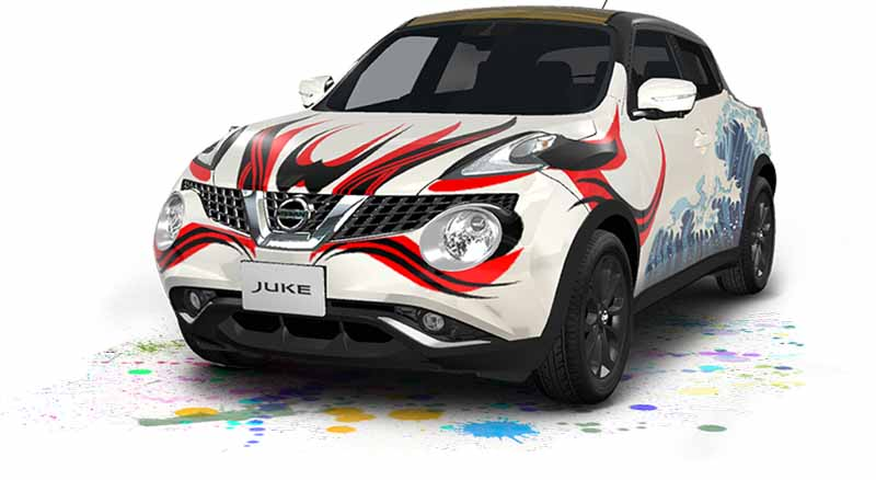 and-determine-the-nissan-juke-by-you-best-picture20150424-1