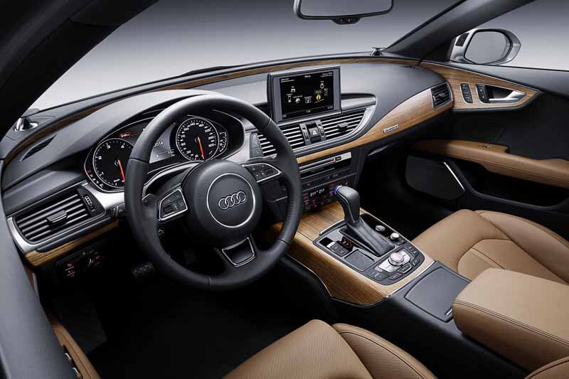 audi-new-A7-S7-rs7-is-sportback4-may-21-days-release20150413-1