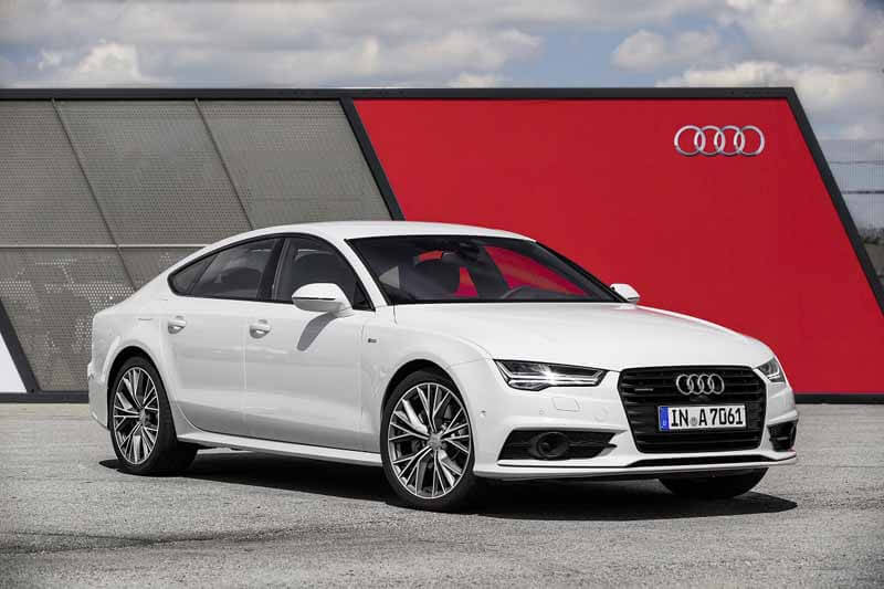 audi-new-A7-S7-rs7-is-sportback4-may-21-days-release20150413-2