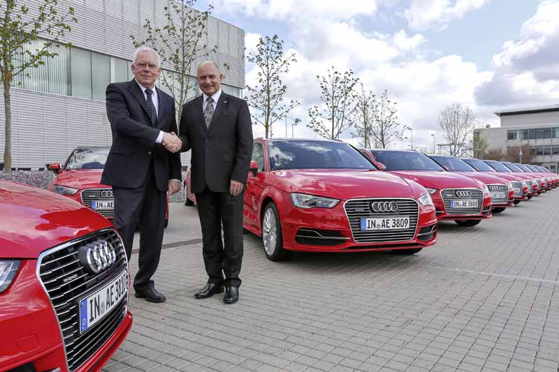audi-of-40-units-in-germany-phv-experiment-a3-sportback-e-tron20150426-1-min