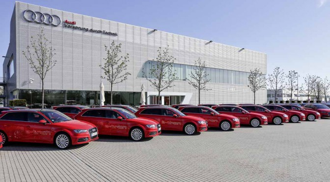 audi-of-40-units-in-germany-phv-experiment-a3-sportback-e-tron20150426-2-min