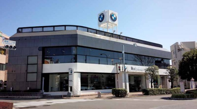 autobacs-in-the-hands-of-regular-import-car-dealer20150401-2