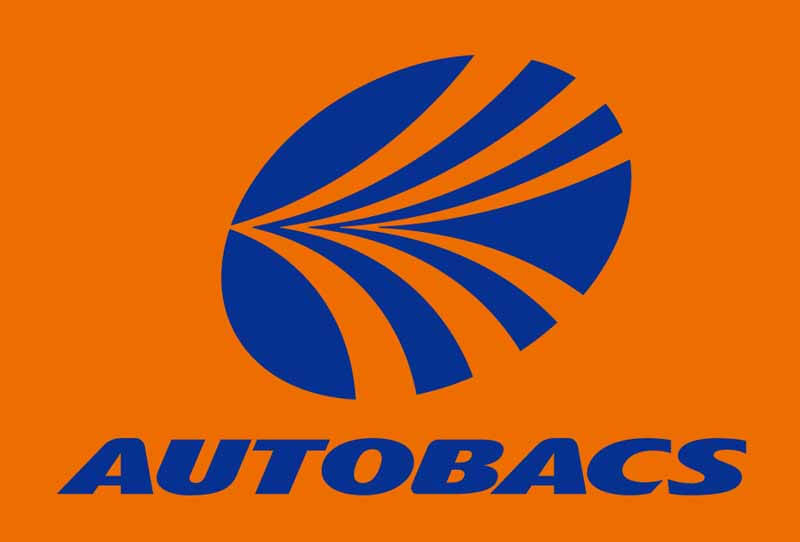 autobacs-in-the-hands-of-regular-import-car-dealer20150401-4