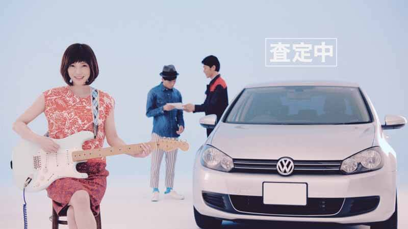 autobacs-seven-to-start-the-cm-of-car-purchase-and-sale20150427-2