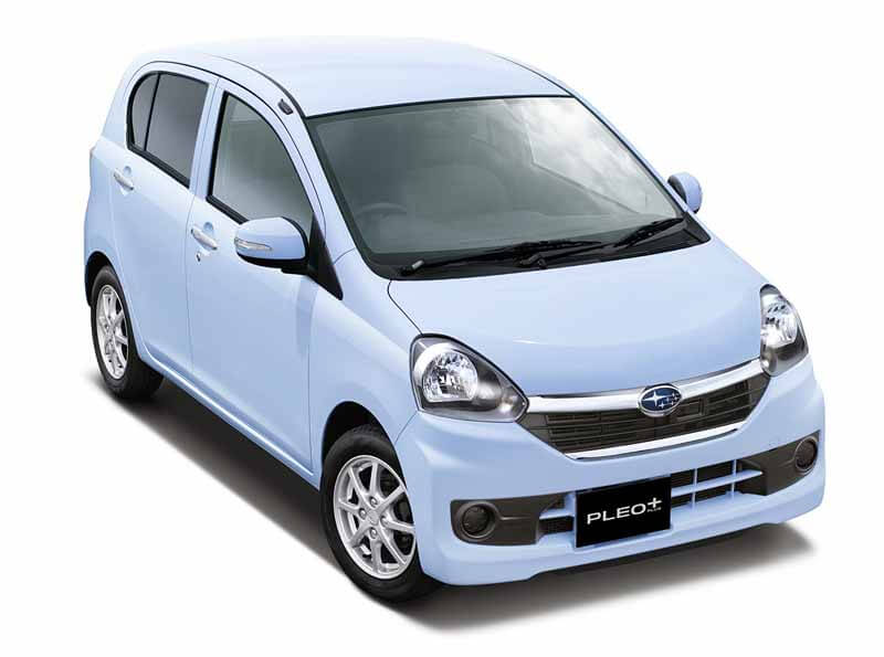 subaru-improved-pleo-plus—elease20150408-10