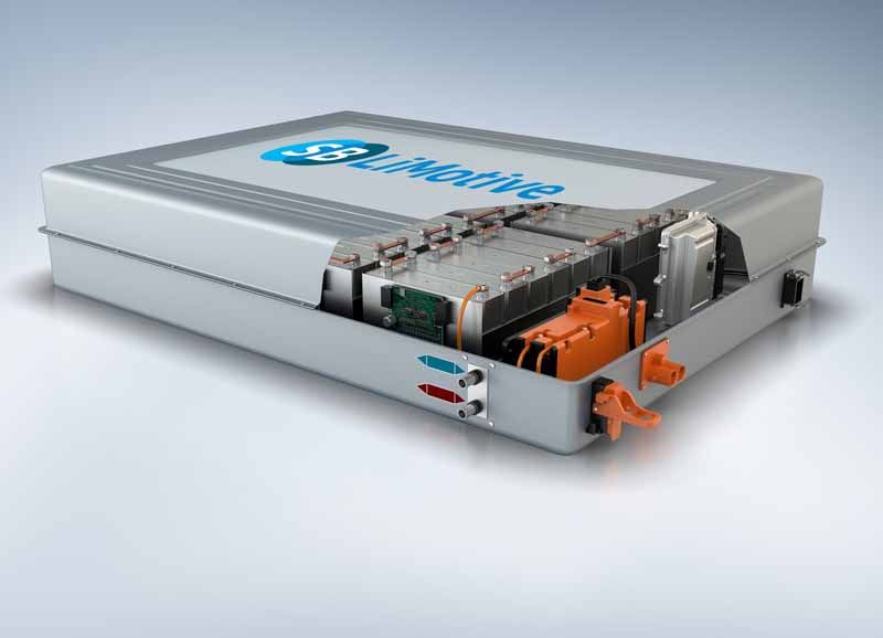 bosch-and-aim-the-battery-twice-the-performance-in-five-years20150426-10-min