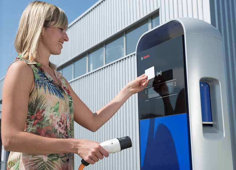 bosch-and-aim-the-battery-twice-the-performance-in-five-years20150426-3-min