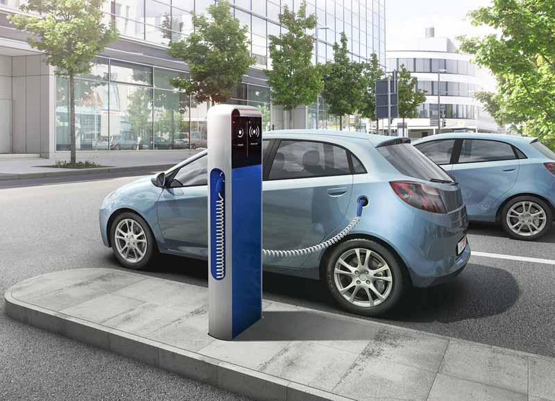 bosch-and-aim-the-battery-twice-the-performance-in-five-years20150426-5-min