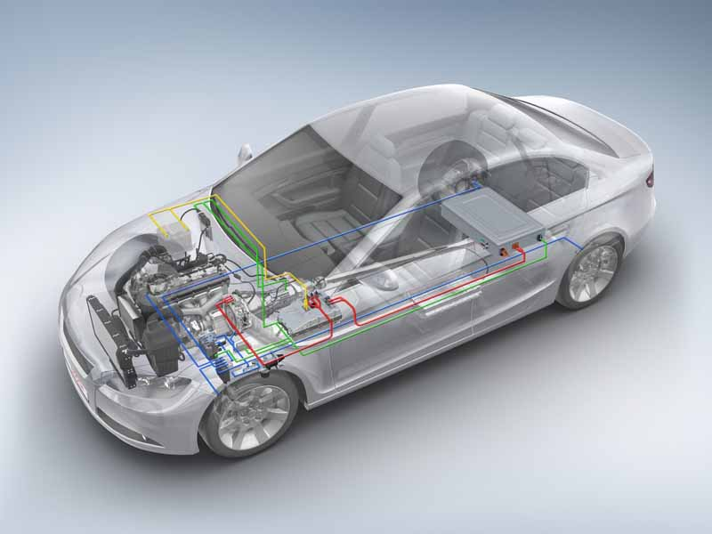 bosch-and-aim-the-battery-twice-the-performance-in-five-years20150426-9-min