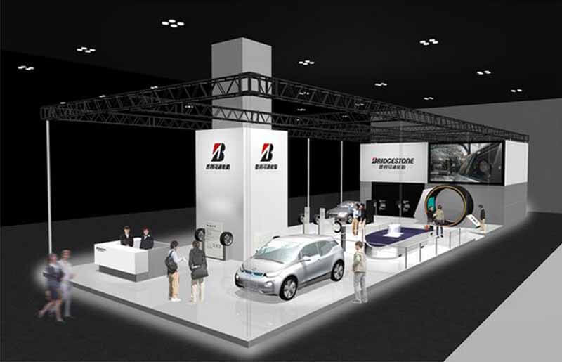 bridgestone-is-exhibited-at-the-shanghai-international-motor-show-20150416-1