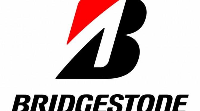 ブリヂストン、上海国際モーターショー 2015に出展