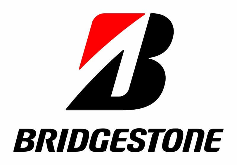 bridgestone-is-exhibited-at-the-shanghai-international-motor-show-20150416-6