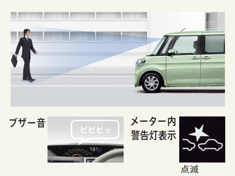 daihatsu-is-equipped-with-a-smart-assist-Ⅱ-to-move-and-tanto20150427-17-min