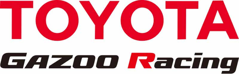 car-manufacturing-in-the-race-laboratory-start-running-of-toyota20150409-10