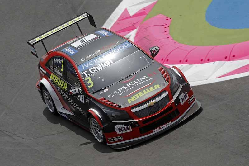 citroen-and-monopolize-the-podium-in-the-wtcc-second-leg-morocco20150420-1-min
