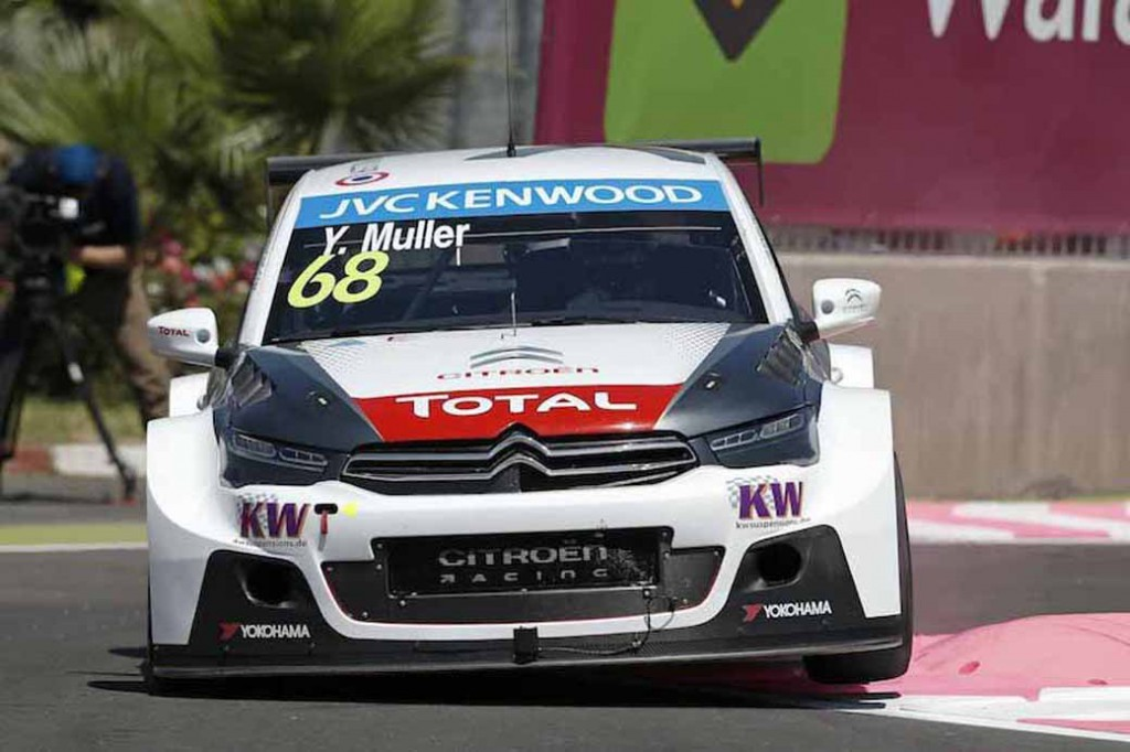 citroen-and-monopolize-the-podium-in-the-wtcc-second-leg-morocco20150420-30-min