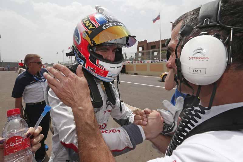 citroen-and-monopolize-the-podium-in-the-wtcc-second-leg-morocco20150420-4-min
