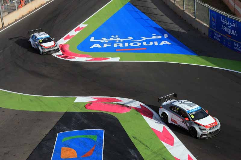 citroen-and-monopolize-the-podium-in-the-wtcc-second-leg-morocco20150420-5-min