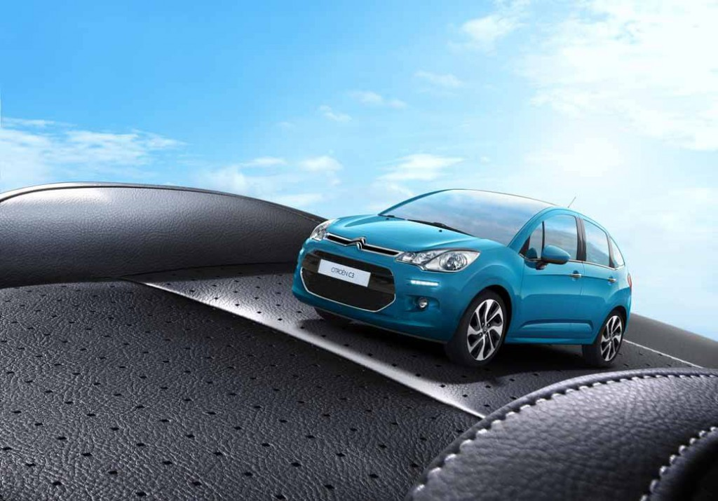 citroen-c3-leather-edition-limited-release-of-leather-equipment20150412-2