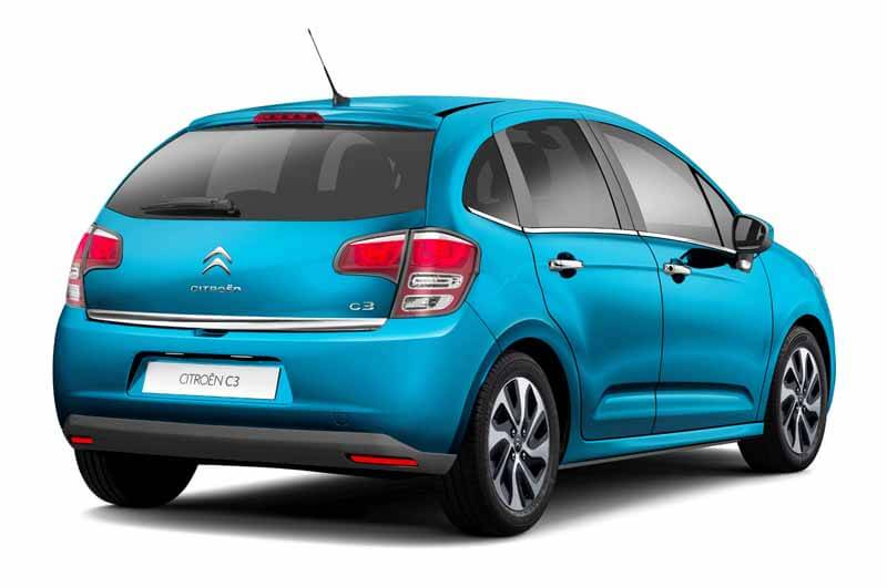 citroen-c3-leather-edition-limited-release-of-leather-equipment20150412-3