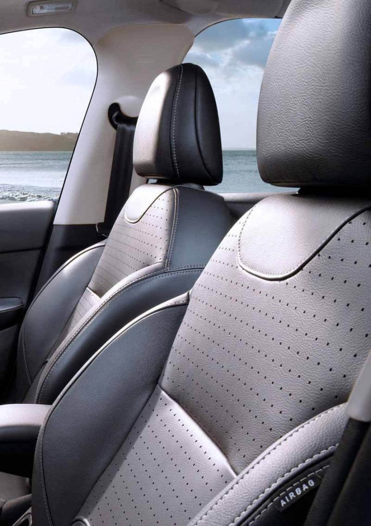 citroen-c3-leather-edition-limited-release-of-leather-equipment20150412-4