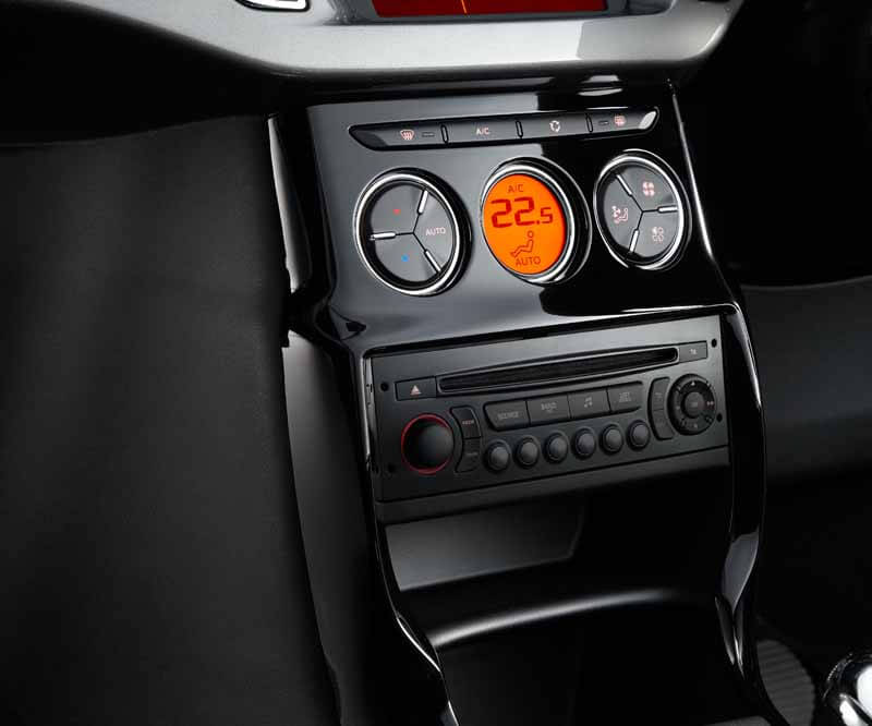 citroen-c3-leather-edition-limited-release-of-leather-equipment20150412-6