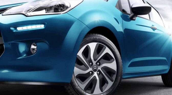 citroen-c3-leather-edition-limited-release-of-leather-equipment20150412-8