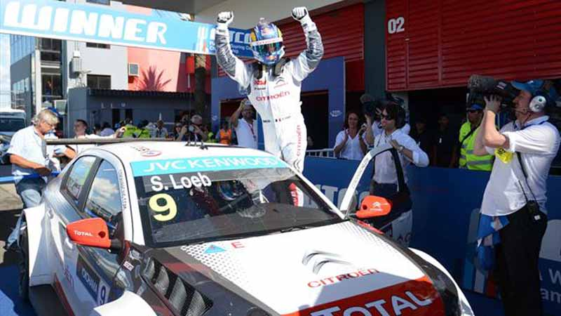 citroen-wtcc-race-the-consecutive-in-morocco20150417-2-min