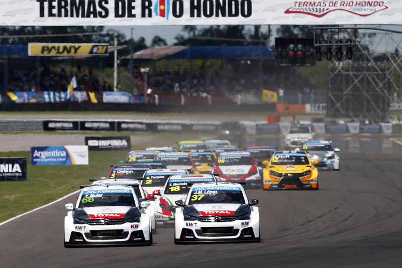 citroen-wtcc-race-the-consecutive-in-morocco20150417-3-min