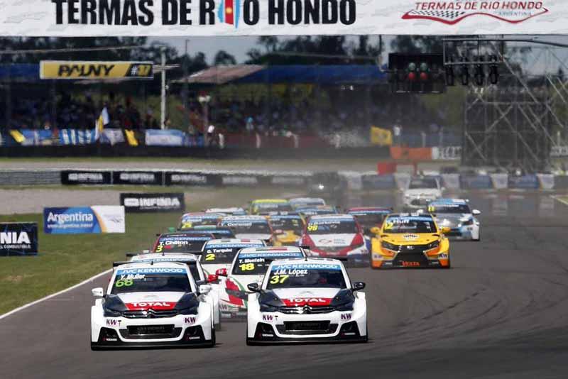 citroen-wtcc-race-the-consecutive-in-morocco20150417-3-min