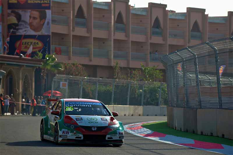 citroen-wtcc-race-the-consecutive-in-morocco20150417-min