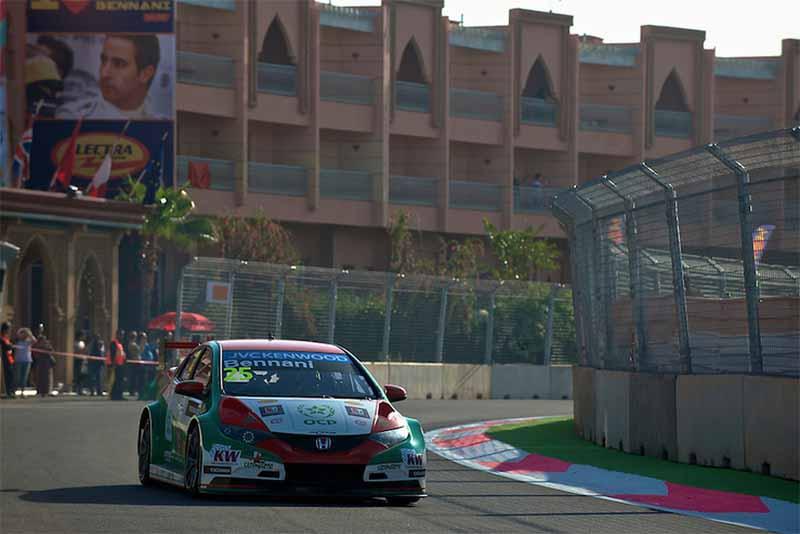 citroen-wtcc-race-the-consecutive-in-morocco20150417-min