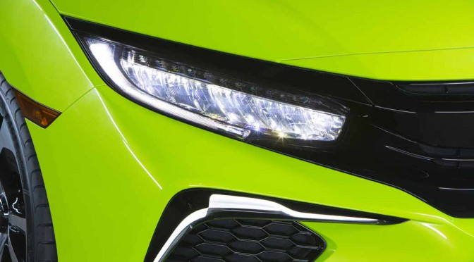 civic-concept-the-world-premiere-at-the-new-york-auto-show20150402-1