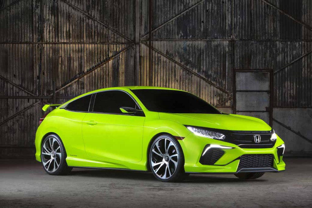 civic-concept-the-world-premiere-at-the-new-york-auto-show20150402-2
