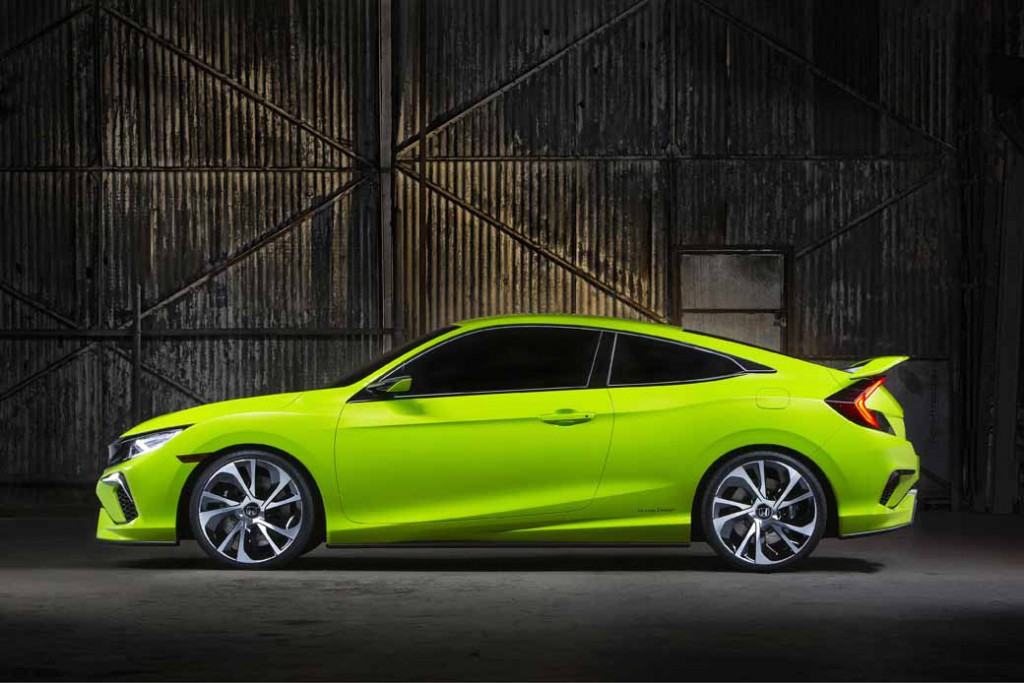 civic-concept-the-world-premiere-at-the-new-york-auto-show20150402-3