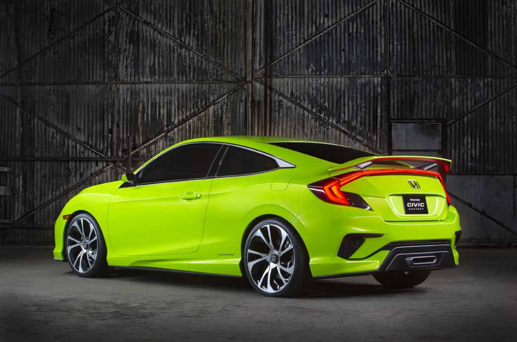 civic-concept-the-world-premiere-at-the-new-york-auto-show20150402-4