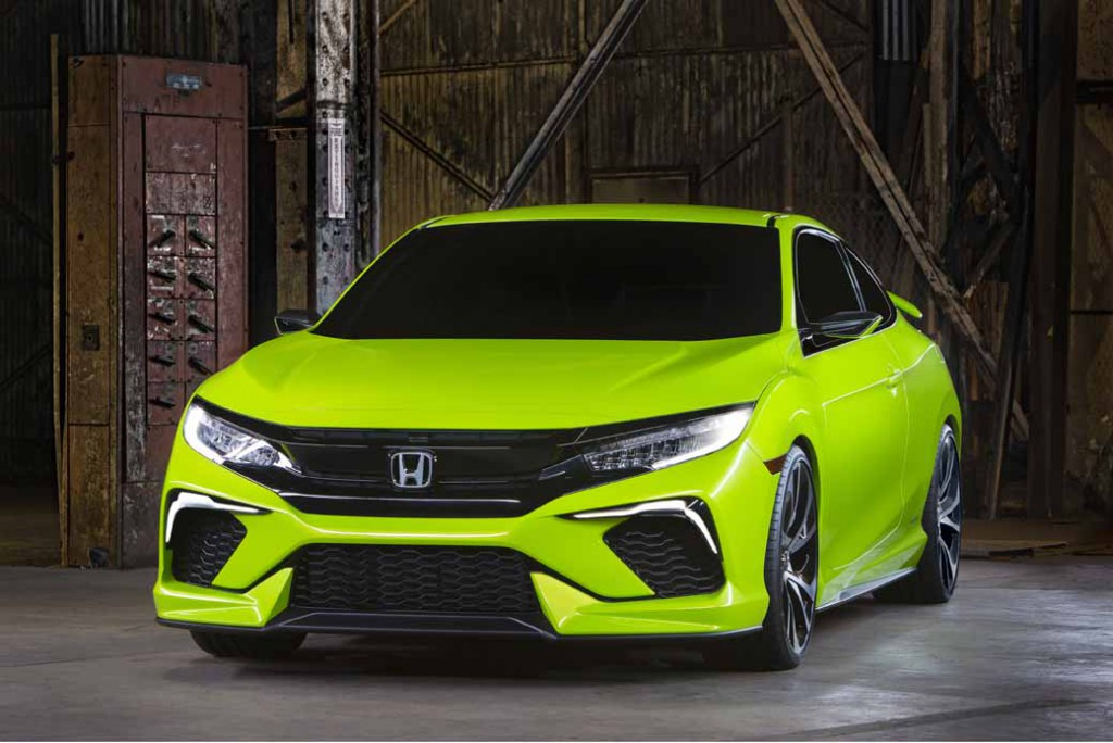 civic-concept-the-world-premiere-at-the-new-york-auto-show20150402-5