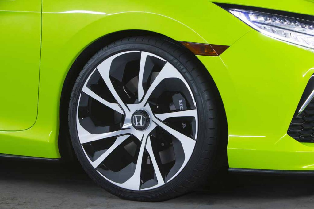 civic-concept-the-world-premiere-at-the-new-york-auto-show20150402-6