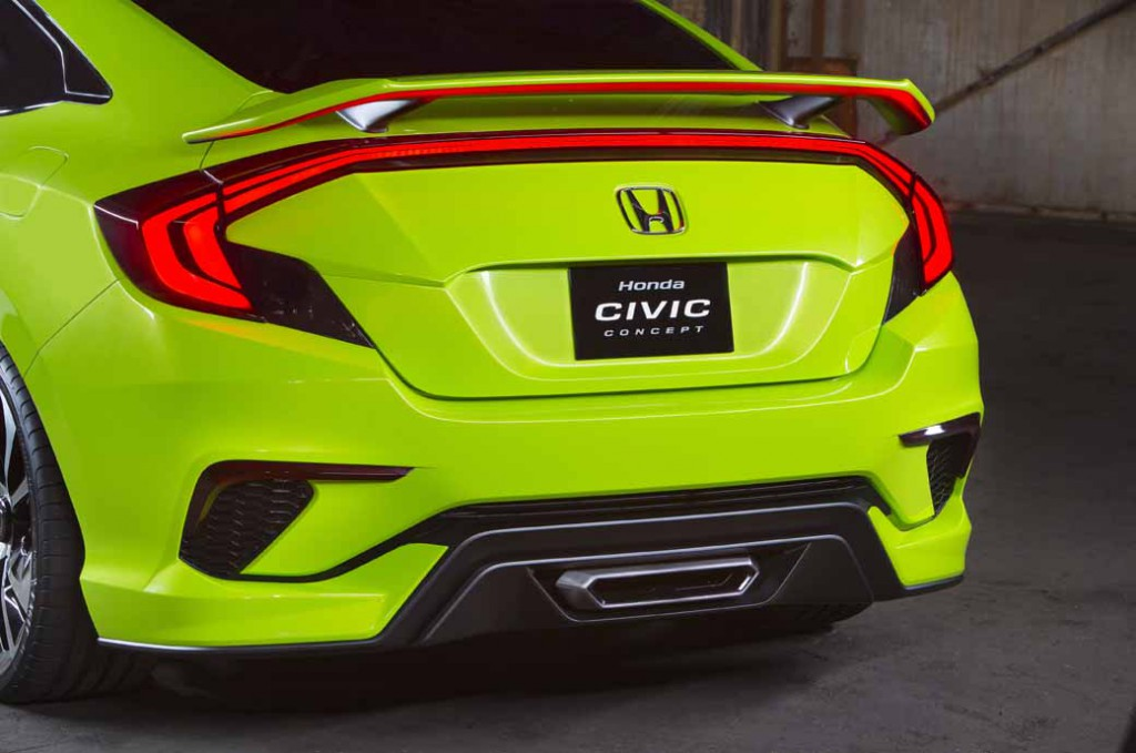 civic-concept-the-world-premiere-at-the-new-york-auto-show20150402-7