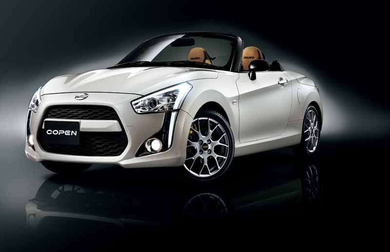 daihatsu-and-exhibit-a-third-model-in-may-of-special-events20150428-4-min