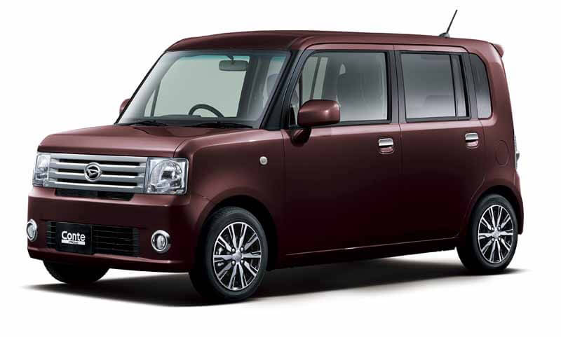 daihatsu-mira-ys-mira-cocoa-move-conte-improvement20150408-6